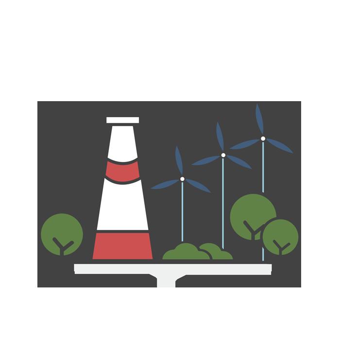 مقایسه مصرف انرژی در سبزپرداز